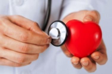 A Smer képviselője megszüntetné az elsőbbségi rendelést az orvosoknál