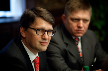 Maďarič kikéri az egyház véleményét az