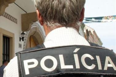 Kormányhivatalnokot vizsgál a rendőrség