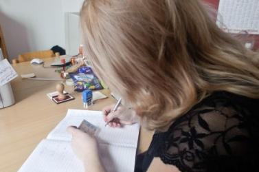 Növekszik a részidős munkát kereső nők száma