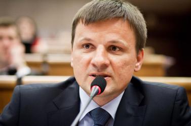 A KDH népszavazást akar, az MKP szerint a szlovákiai magyarok csalódottak
