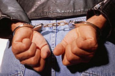 Az AGW volt főnökének emelik a büntetését