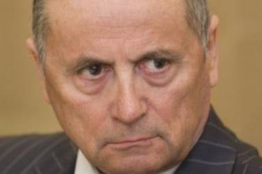 Ján Čarnogurský: Kiska ok nélkül kritizálja baráti országunkat, Oroszországot