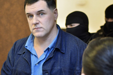 MAFFIAPER: Černákot tanúként hallgatták meg egy gyilkosságban - Mello és Mišenka ellen vallott