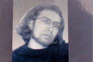Már hatodik éve nem derül fény a Tupý-gyilkosságra