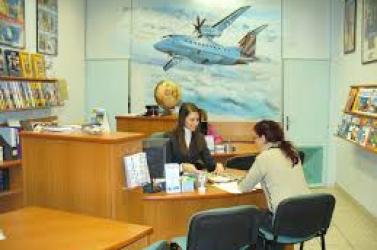 Az utazási irodák másik úticélt ajánlanak fel Tunézia helyett