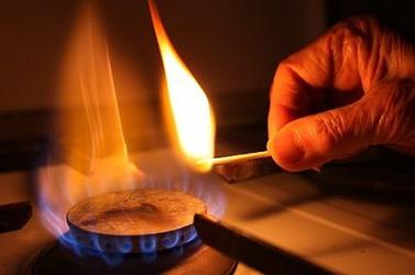 Mi fordítjuk keresetünk legnagyobb részét energiára és benzinre az EU-ban