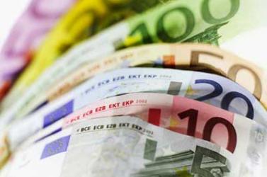 Dől a lé - Javult az adóbeszedés eredményessége Szlovákiában