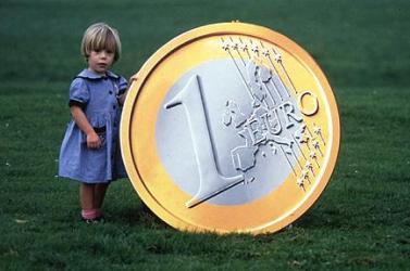 Nem kampányolnak gazdasági programmal a szlovákiai pártok
