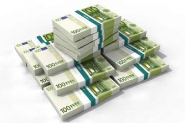 Dőlhet a lé! 30 millió euró meríthető a Környezetvédelmi Alaptól