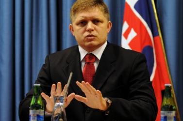 Fico beszédét bírálta Rudolf Chmel és az MKP EP-képviselői is