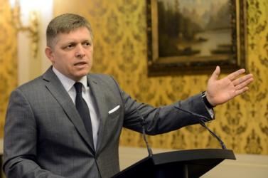 Kažimír vagy Vážny lehet a gazdasági miniszter a távozó Pavlis után