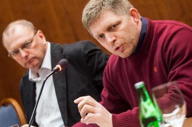 BRÜSSZEL: Biztosan büntetést kapunk, ami akár több száz millió eurós is lehet