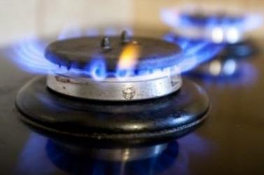 Szeptembertől olcsóbb lesz a gáz