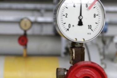 Nem fog hiányozni télen a gáz, de ennek ára lesz