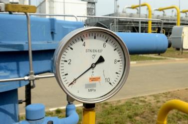A Fico-kormány szerint 2018-ban üzemelhetnék be az Eastring gázvezetéket