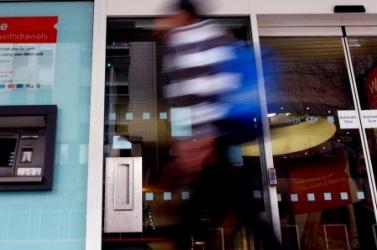 Ismert szlovák vállalkozók, sportolók, orvosok, modellek moshatták a pénzüket a svájci HSBC-nél!