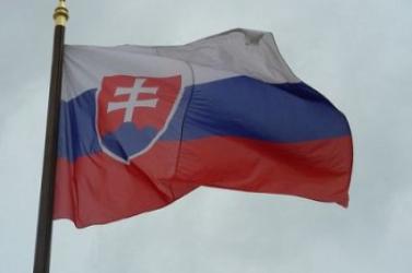 Kisebbségi vegyes bizottság: Nem adnak érdemi válaszokat a szlovákok?