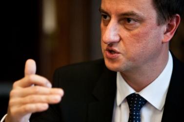 Jobboldali ellenfele lesz Pavol Frešonak a megyei választásokon?
