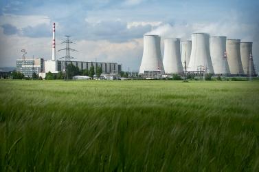 Személyre szabott pályázatot írt ki az állami atomenergetikai cég 1,2 millióért