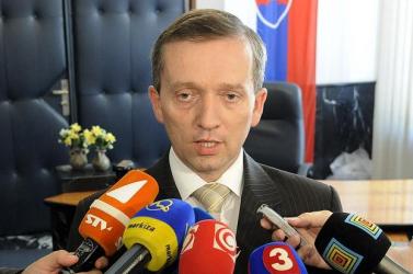 ALKOTMÁNYBÍRÓSÁG: A halogatással nem sértette Čentéš jogait Gašparovič