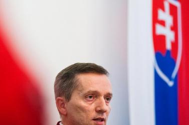 Macejková férje durván sértegette és párbajra hívta volna Čentéšt