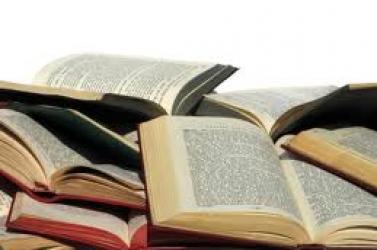 Tankönyvek nélkül az iskolák reform évfolyamai