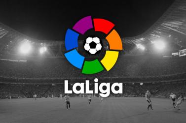 La Liga - Eibarban nyert a Barcelona