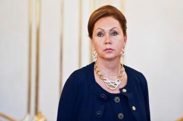 Továbbra is az Alkotmánybíróság elnöknője képviseli Szlovákiát a Velencei Bizottságban