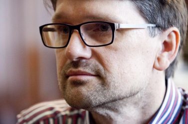 A második Fico-kormány első nagy botránya: Büntetőfeljelentést tesznek Marek Maďarič ellen