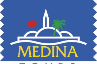 UTAZÁSI IRODÁK: Bedőlt a Medina Tours is!