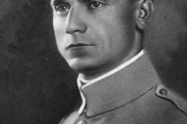 Államünnepen szeretnének megemlékezni Milan Rastislav Štefánikról