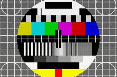 Az STV vezetése letiltotta a