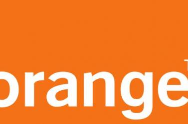 Feketelistára került az Orange az euróbevezetés kihasználása miatt