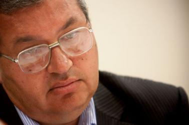 Az MKP romáit is kiszemelték maguknak a roma politikusok