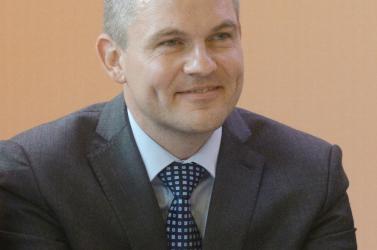 Čaplovič megszüntette volna, Pellegrini megtartaná a kötelező angolt harmadiktól