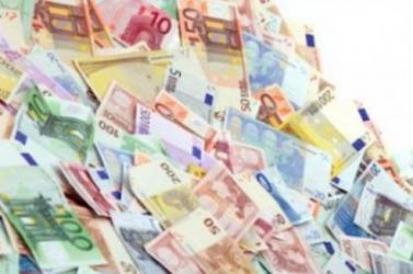 Egyre több hamis bankjegy kerül forgalomba