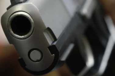 Új lőfegyvereket kapnak a rendőrök