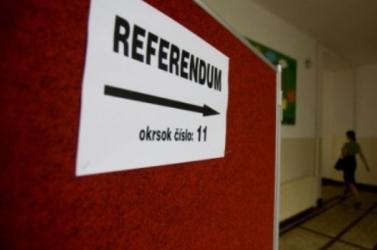 Az OĽaNO országos aláírásgyűjtést indított a kormány leváltásáért