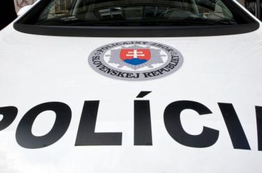 Életveszélyes gyorsulási versenyek: A rendőrség tehetetlen?