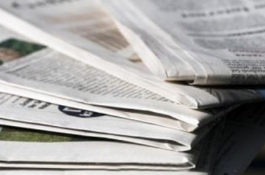 A szlovákiai sajtópereket bírálta az EBESZ