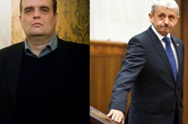 Pavol Frešo és Mikuláš Dzurinda a legtöbbet hiányzó képviselő
