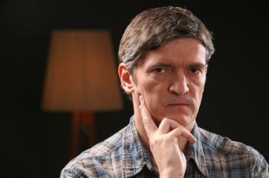 Štefan Hríb szerint a '89 előtti időkbe repít a Lampa szankcionálása