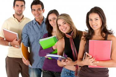 Szinte mindenkit verünk abban, milyen arányban próbálnak szerencsét diákjaink külföldi egyetemeken