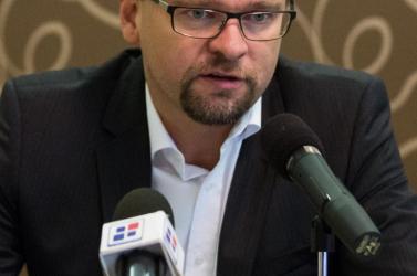 Sulík: Nem lesz DPH emelés