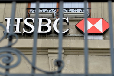 SWISS LEAKS: Hamarosan megtudjuk, Szlovákiából kik mosták a pénzüket a svájci HSBC-nél