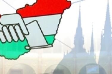 PARAANKÉT: Kétharmados a határon túli magyarok magyarországi választójogának elutasítottsága