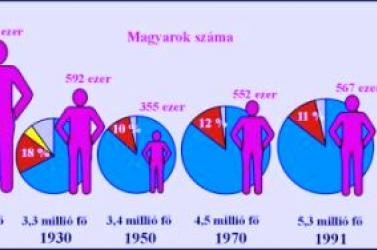 A Szlovákiai Magyarok Kerekasztala szerint sok a megoldásra váró probléma