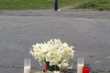 NEONÁCIK: Kilenc év múltán sincs meg Szlovákia története egyik legszörnyűbb gyilkosságának tettese