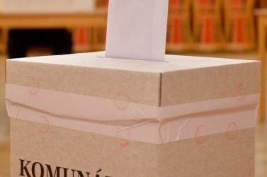 Néhány településen megismételték a választásokat, a Dunaszerdahelyi járásban is új polgármesterről döntöttek